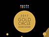 Agoda.com Gold award